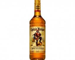 Captain-Morgan-Spiced-Rum-700ml