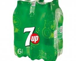 7UP-1.5-Litre-x6