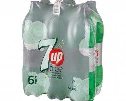 7UP-free-1-5-litre-x6