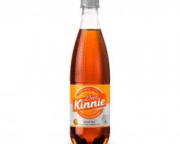 Diet-Kinnie-500ml