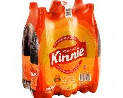 Kinnie-1-5-Litre-x6