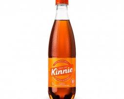 Kinnie-500ml