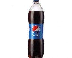 Pepsi-1-5-Litre
