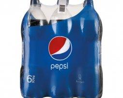 Pepsi-1-5-Litre-x6