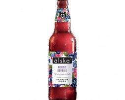 Alska-Nordic-Berries-500ml