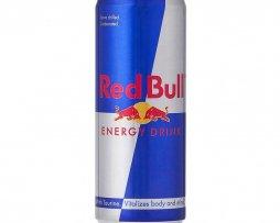 Red-Bull-250ml