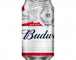 Budweiser-35-5-cl
