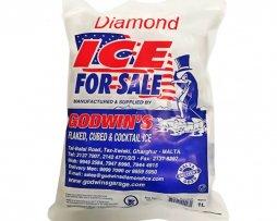 Ice-Cubes-Litre