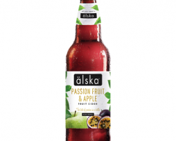 Alska-Passion-Fruit-500ml