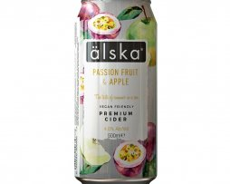 Alska-Passion-Fruit-Can-500ml