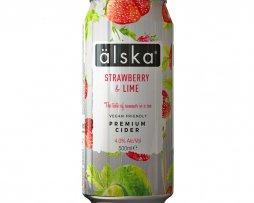 Alska-Strawberry-Lime-Can-500ml