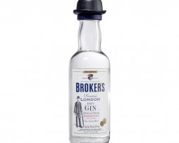 Brokers-Gin-5cl