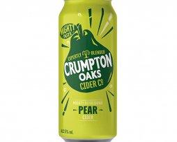 Crumpton-Oak-Pear-500ml