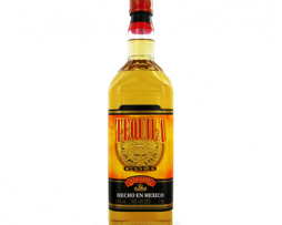 Tequila-San-Luis-Gold