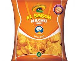 El-Sabor-Nacho-Chips-BBQ-225g