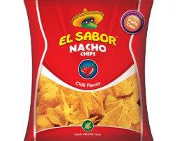 El-Sabor-Nacho-Chips-Chili-225g