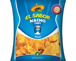 El-Sabor-Nacho-Chips-Salted-225g