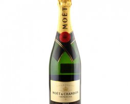 Moet-Chandon-750ml