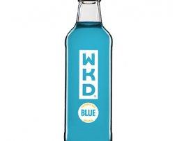 WKD-Blue-275ml