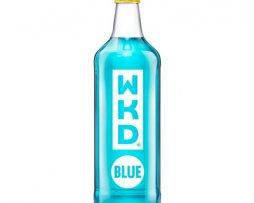 WKD-Blue-700ml