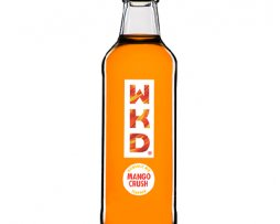 WKD-Mango-275ml