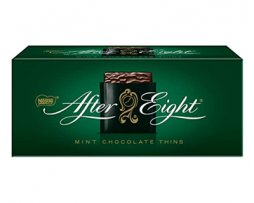 After-Eight-200g
