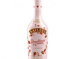 Baileys-Strawberry-Cream-700ml