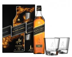 Johnnie-Walker-Black-Label-Tumbler