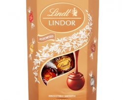 Lindt-Lindor-Assorted-Truffles-200g