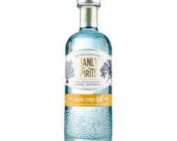 Manly-Coastal-Citrus-Gin-700ml
