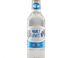 Manly-Original-Gin-Tonic-275ml