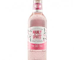 Manly-Pink-Gin-Tonic-275ml