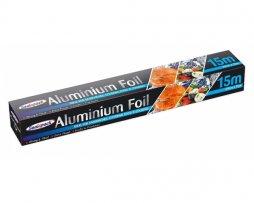 Aluminium-Foil-290mmx15m