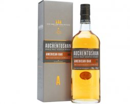 Auchentoshan-American-Oak-700-ml