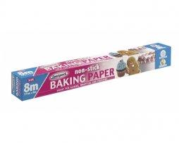 Baking-Paper-37cm-8mt