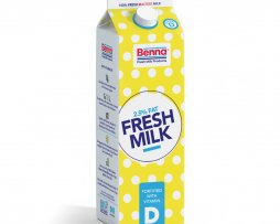 Benna-Vitamin-D-Milk-1-Litre