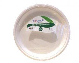Biogradable-Plate-10-25