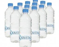 Kristal-500-ml-x12