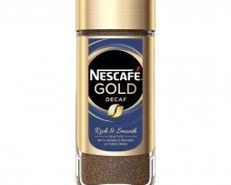 Nescafe-Gold-Decaf-Rich-Smooth-100g