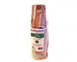 Paper-Cup-Designed-8oz-230ml-25pc