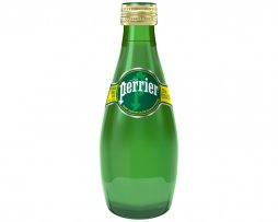 Perrier-Sparkling-Water-330ml