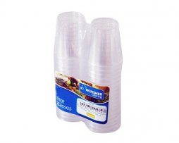 Plastic-Glasses-Clear-Shot-4cm-x32pk