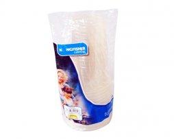 Plastic-Cups-Half-Pint-Tumbler-x25pk