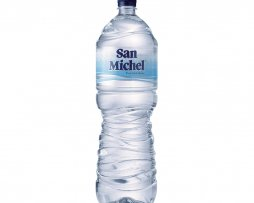San-Michel-2.5-Litre