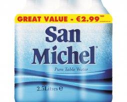 San-Michel-2.5-Litre-x6