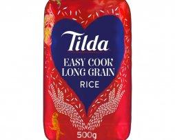 Tilda-Easy-Cook-Long-Grain-Rice-500g