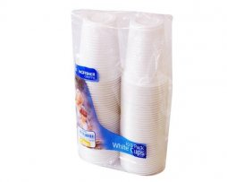 White-Plastic-Cups-8.5-x7cm-100pk