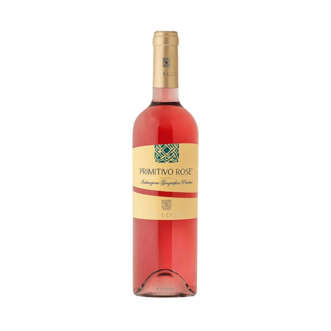 Paololeo-Primitivo-Rose-750ml
