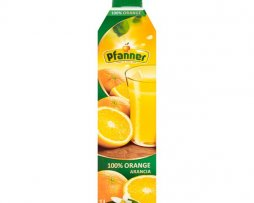 Pfanner-Orange-Juice-Litre