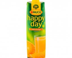 Rauch-Happy-Day-Orange-Juice-Litre